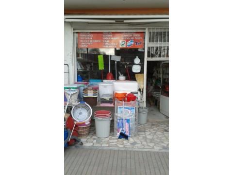 Marmara temizlik Ahmet Öktem
