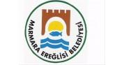 Marmara Ereğlisi Belediyesi