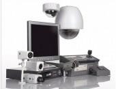 Marmaraereğlisi Kamera güvenlik sistemleri,ereğli bilgisayar