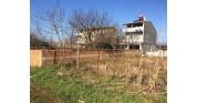 Marmara Ereğlisi Buzaklı mevki sahibinden satılık arsa