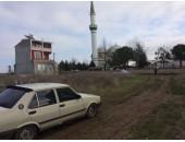 emlak konutları arkası cami yakın sahibinden satılık arsa