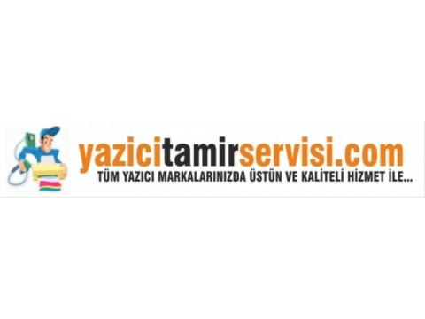 Yazıcı fotokopi tamiri merkezi servisi hizmetleri