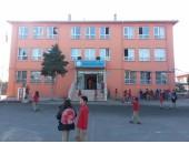 marmara ereğlisi süleyman turgut kırali ortaokulu