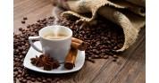 Ek ereğli kahvesi