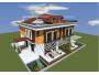 Tekirdağ Marmara Ereğlisi Satılık Villa