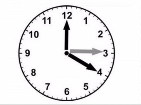 Saatler ileri alınıyor unutmayın !