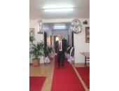 Dolu dolu 18 yıl ! İbrahim uyan marmara ereğlisi belediye başkanı