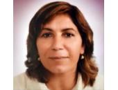 Sultanköyde evinde bıçaklanarak öldürüldü-Marmara ereğlisi