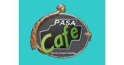 Paşa Cafe , Marmara ereğlisi