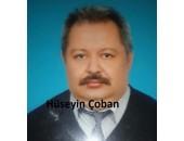 Marmara Ereğlisi ilçe tarım müdürü Ölü olarak bulundu