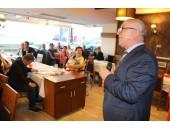 10-16 Mayıs Engelliler haftası ,Marmaraereğlisi belediyesi