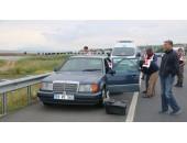 Marmara Ereğlisinde şüpheli ölüm