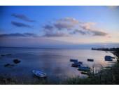 Marmara ereğlisine ait resimler ,Marmaraereğlisi görsel