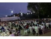 Marmaraereğlisi Belediyesinden Ramazan etkinlikleri