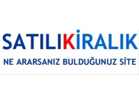 Marmara ereğlisi satılık kiralıklar