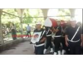 Tekirdağlı Özel Harekat Polisi Şehit Oldu,Tekirdağ