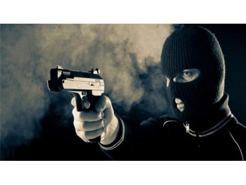 Sabah 6.30 civarında hırsızlık,Marmaraereğlisi