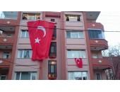 Çorlu'dan ŞEHİDİMİZ Var !
