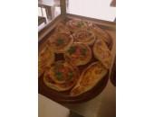 Marmara ereğlisi Elit pizza
