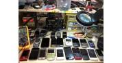 Marmara ereğlisi telefon tamircisi-Kırbaş İletişim