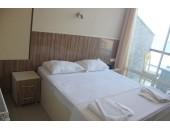 Mavi Çatı otel, Sultanköy otel