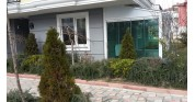 Marmara Ereğlisi Flora Antik'te Kiralık Ev
