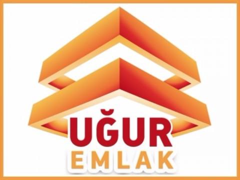Marmara Uğur Gayrimenkul