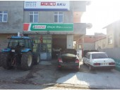Marmara Ereğlisi Dinçer Oto