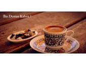 Kafe Destan - Marmara ereğlisi