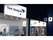 Türk Telekom bayisi,Marmara ereğlisi ttnet bayisi