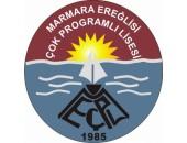 Marmara Ereğlisi Çok Programlı Anadolu Lİsesi