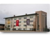 Marmara Ereğlisi Opet Anadolu Lisesi