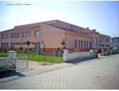 Marmara Ereğlisi 75.Yıl Cumhuriyet Ortaokulu