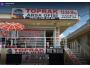 Marmaraereğlisi satılık arsa -Toprak arsa ofisi