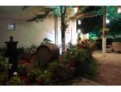 Poyraz Butik Otel,marmaraereğisi