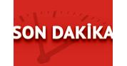 İstanbul Samandıra'da patlama: 5 yaralı