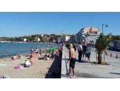 Marmara ereğlisi plajlarına ait resimler