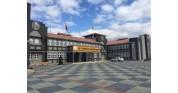 15 Temmuz Şehitleri Lisesi, Marmara Ereğlisi