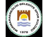 Marmara ereğlisi Belediye spor kulübü