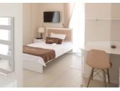 Serenity Apart Otel, Marmara ereğlisi Apartotel