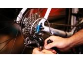Bisiklet tamircisi, Marmaraereğlisi , Yeniciftlik