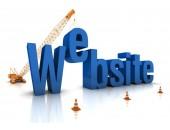 Firmanizi ekletmek veya websitenizi yaptırmak için ulaşın